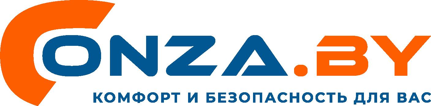 OnzaBY - Видеонаблюдение в Минске и по Беларуси
