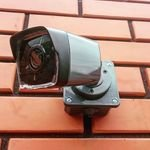 smartcam.by